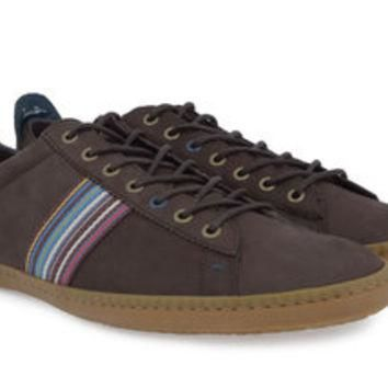 paul smith shoes OSMO OSMONUBD1 | gravitypope