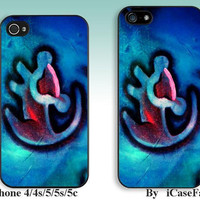 Lion King--iPhone5 Case, iPhone 4 case, iphone 4s case,iPhone 5C Case, iPhone5s Case, iPhone Case,  iphone cover,phone case