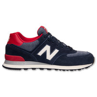 Men's New Balance 574 Pennant Casual Shoes
