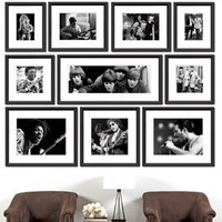 Archive Rock and Roll Photography Collection