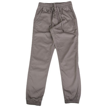 Publish Sprinter Jogger Pants -  Grey