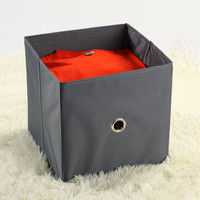 Storage Home Innovative Box [7278954375]