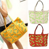 Handbags_Bags_Women's Fashion Zone & Best Price Clothes