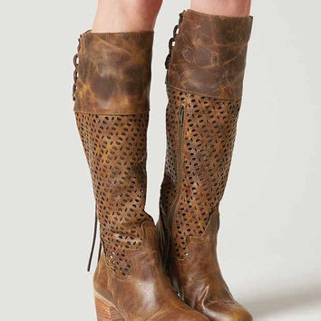 FREEBIRD BY STEVEN CREEK BOOT