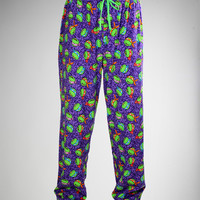 Teenage Mutant Ninja Turtles Loungepants