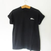 Vintage 1990s No Fear Tshirt