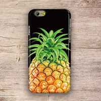 iphone 6 plus cover,pineapple iphone 6 case,art pineapple iphone 4s case,pineapple iphone 5c case,iphone 5 case,4 case,pineapple iphone 5s case,pineapple Sony xperia Z2 case,pineapple sony Z1 case,Z case,samsung Note 2,Note 3 Case,Note 4 case