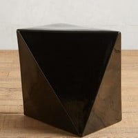 Calo Side Table by Anthropologie