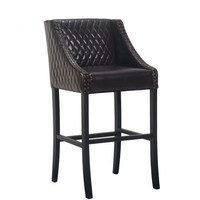 Santa Ana Counter and Bar Stool