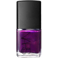 Nail Polish - Purple Rain
