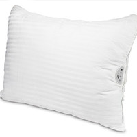 Sound Therapy Pillow @ Sharper Image