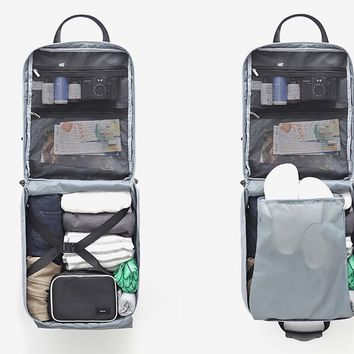 MochiThings: Overnight Backpack