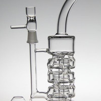 $1.10+ s/h FLASH SALE INTRICATE BONG