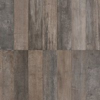 Var Wood Porcelain Tile 6x35