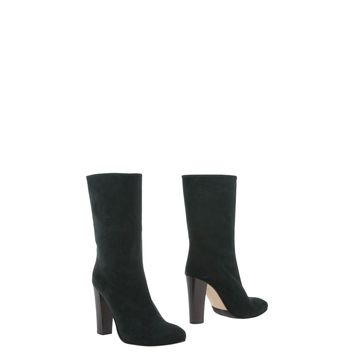 Gente Roma Ankle Boots