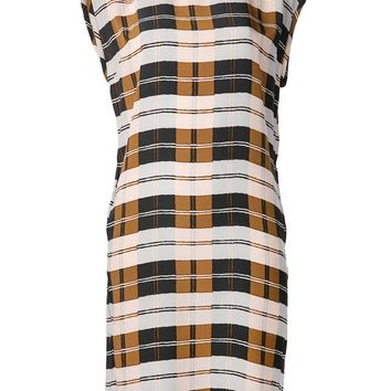 By Malene Birger 'Tabita' Dress