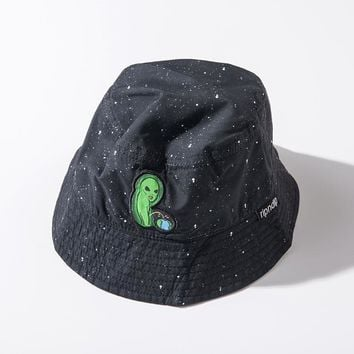 Couple Casual Hats [10641292167]