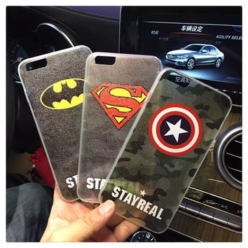 Phone Case for Iphone 6 and Iphone 6S = 5991018177