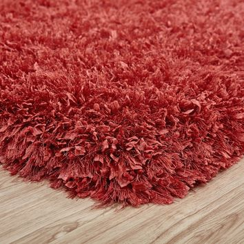 Best Peach Rug Products On Wanelo