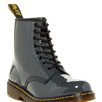 Dr. Martens | Dr. Martens 1460 Lace-Up Boot | Nordstrom Rack