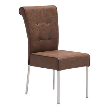 Ringo Dining Chair  ( Set of 2 )
