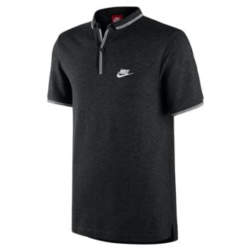 Nike Grand Slam Slim League 2 Men's Polo Shirt