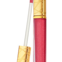 Estée Lauder 'Pure Color' Sequin Finish Lip Gloss | Nordstrom