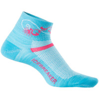 Icebreaker Multisport Ultralite Mini Sock - Women's
