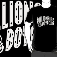 BAPE APE BATHING TEE BILLIONAIRE BOYS CLUB Tee Tees T-shirt Shirt