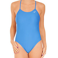 SwimOutlet.com - The Web's Most Popular Swim Shop! men's and women's swimwear, swim gear, swim store