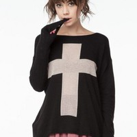 Brandy ♥ Melville    Angelica Sweater - Clothing