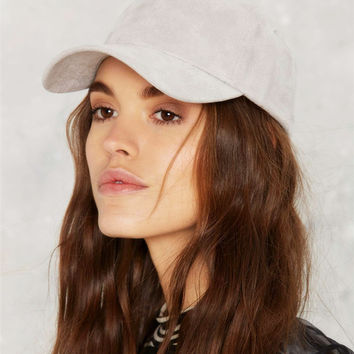 Ladybro Hot Suede Cap Casual Women Cap Hat Men Outdoor Sports Casquette Adjustable Lovers Peaked Baseball Cap Snapback HAT019