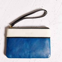 Hare + Hart Pocket Pouch-