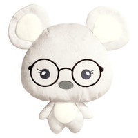 H&M Soft Toy $5.99
