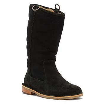 UGG Womens Daphne ugg snow boots