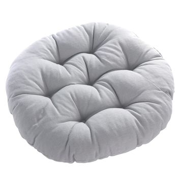 Round Floor Pillow Cushion