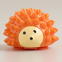 Hedgehog Lip Balms, Set of 2 - World Market