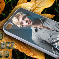 Ross Lynch signature iPhone case,Samsung case,iPhone 4,4S,5,5CS,5c,Samsung S3 i9300,Samsung S4 i9500,Thembozzcase.