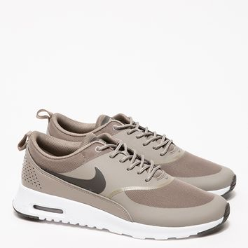 Nike   Nike Air Max Thea from Need Supply Co.  ebd895916c