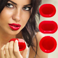 Lip Plumping Enhancer