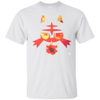 POKEMON - LITTEN T SHIRT