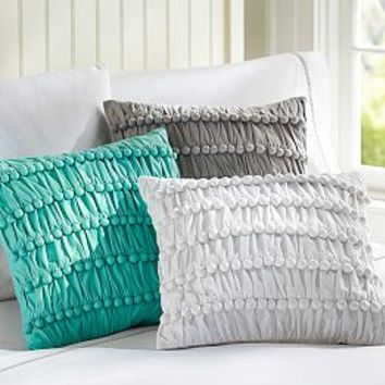 Free Shipping On Pillows And Throws | PBteen