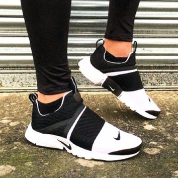Nike Air Presto Extreme Women Fashion Casual Running Sport Sneakers Shoes
