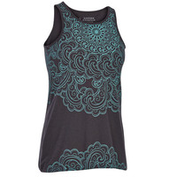 EMS® Women's Mandala Tank Top