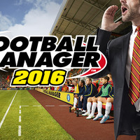 Football Manager 2016 Sports Game Full Free Download Only Here