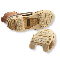 Stabilicers Lite: Accessories   Free Shipping at L.L.Bean