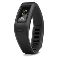 Garmin vivofit Activity & Sleep Tracker Wristband