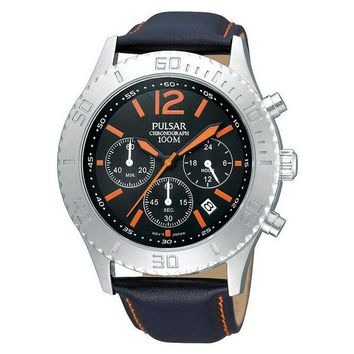 Men's Watch Pulsar PT3109X1