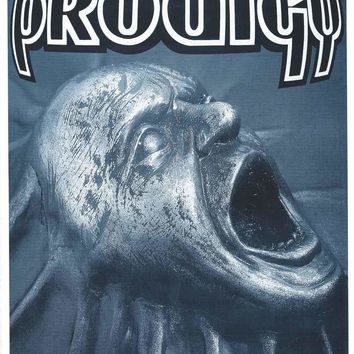 The Prodigy Music for the Jilted Generation Poster 24x34