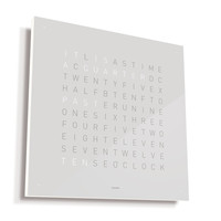 QlockTwo Classic - A+R Store